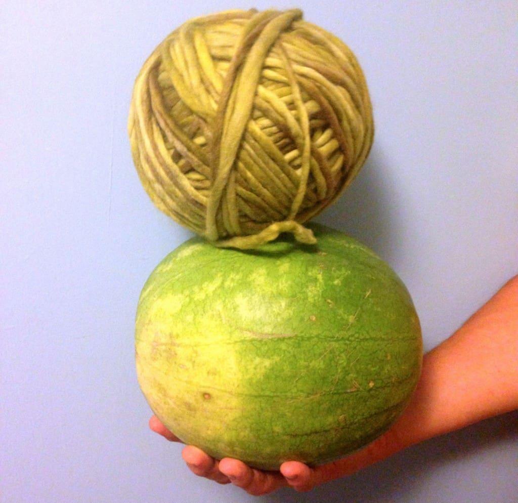 cottoncandy-watermelon